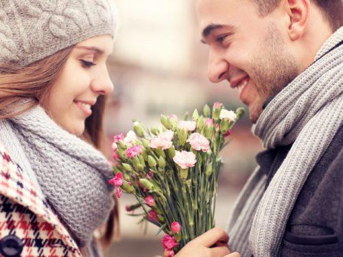 Dating Fun: Schedule a Date Like a Pro