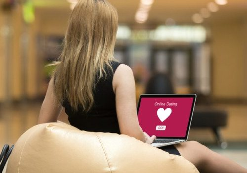 Dating Sites – The First Step To Finding Your Soul Mate