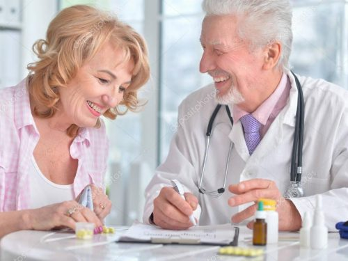 Senior Dating Service – Is It The Right Kind of Dating Service For You?