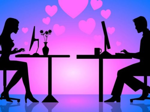 Web Dating Advice – The Good and Bad of Dating Online